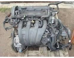 moteur complet 306 1.8 16s...