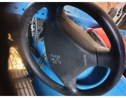 volant avec airbag de 307...