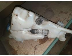 bocal lave glace avec pompe...