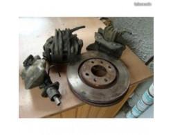 kit frein 306 s16 167cv...
