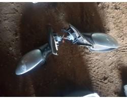 retro gris droit  206 s16