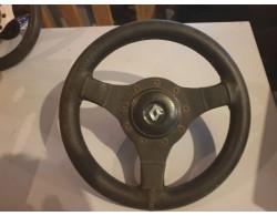 volant r8 gordini r12...