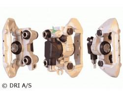 Etrier ARD 306 s16 167cv neuf